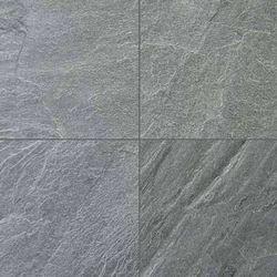 Grey Slate Tiles Jai Stone Export Manufacturer In Jhotwara Area Jaipur Id 2594100597