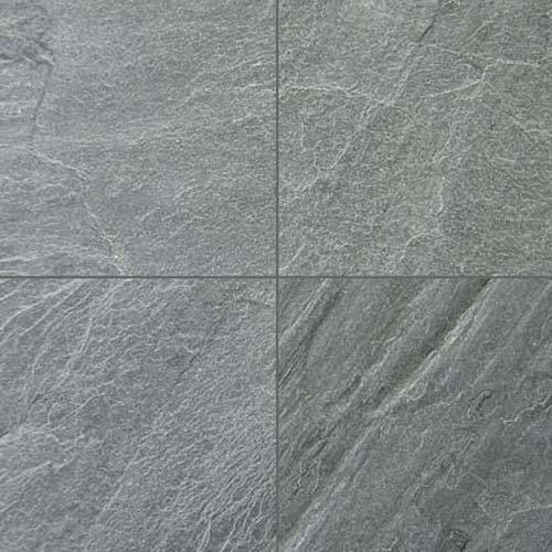 Grey Slate Tiles Jai Stone Export Manufacturer In