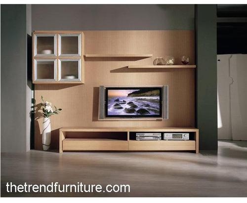 Lcd Tv Cabinet The Trend Manufacturer In Bellanaipatti