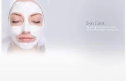 Glycea Treatment