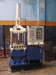 Transfer Moulding Presses