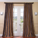 Curtains At Best Price In India
