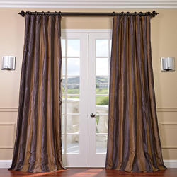 Curtains Parde Suppliers Traders Amp Manufacturers