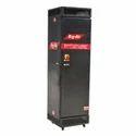 Data Center Air Purifier
