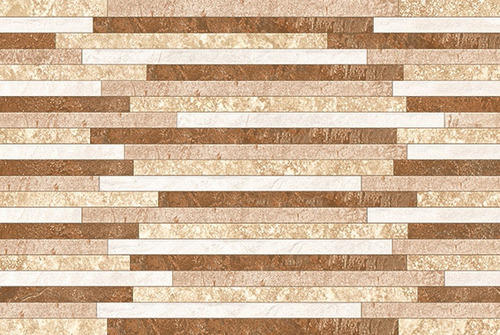 Ceramic Elevation Wall Tiles - View Specifications & Details of ...
