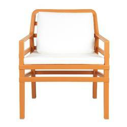 Simple Style Wooden Chair
