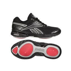 eddfcde83af0 reebok easytone shoes price in india cheap   OFF45% The Largest ...