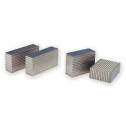 Non Magnetic Tools - Laminated Transfer Blocks Manufacturer