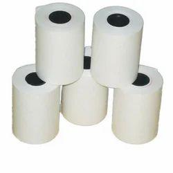 Printer Rolls