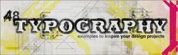 Typography Designing Service