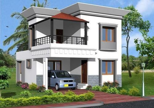 Phenomenal Plot Simplex Duplex In Ranchi Id 7107393648 Beutiful Home Inspiration Aditmahrainfo