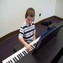 键盘音乐类