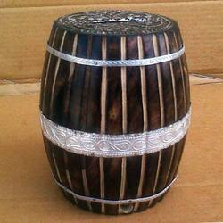 Traditional Money Box