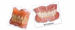 Prosthodontic Clinic