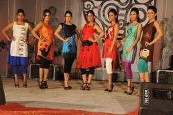 Fashion Designing Courses In Nagpur