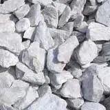 Dolomite Stones