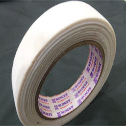 Bonding, Fastening & Reinforcement Tapes