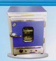 Precision Laboratory Incubator