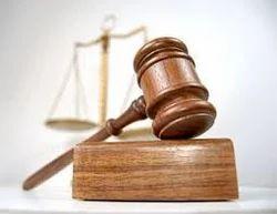 Complete Litigation Support