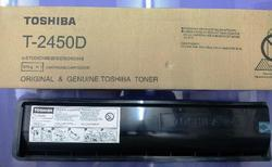 Toshiba T2450 Toner Cartridge for e-studio 195, 225, 245, 22