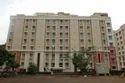 Chandrashekar Hostel