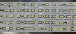 5630 LED Rigid Strip