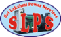 Sri Lakshmi Power Services
