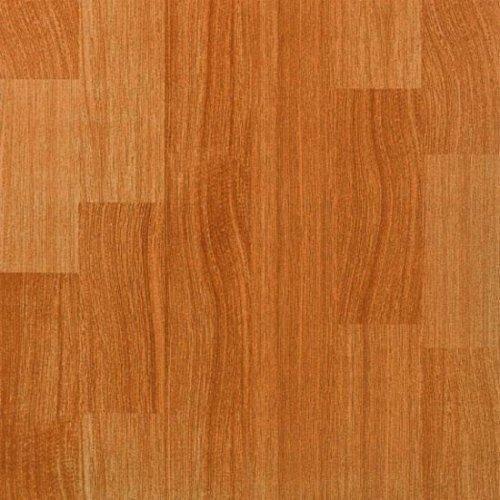 Floor Tiles Simola Vitrified Private
