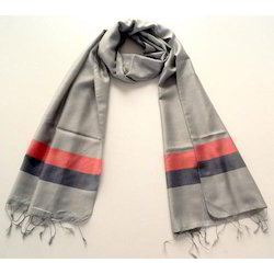 Attractive Silk Scarves
