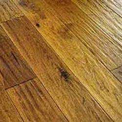 Vinyl Floorings Suppliers Manufacturers Amp Dealers In