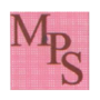 Marudhar Poly Sacks