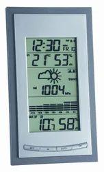 Digital Themrometer Hygrometer Barometer