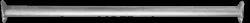 Vertical Cuplock Scaffolding
