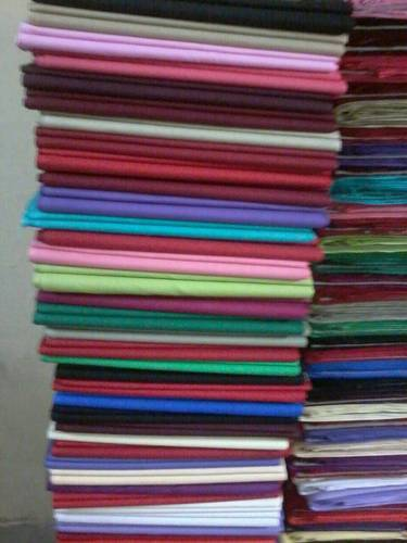 lining cloth wholesale in hyderabad cotton lining fabric manufacturers