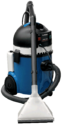 Lavor Spray Extraction Upholstery Cleaner