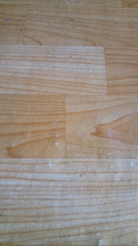 All Kinds OF Wooden Flooring