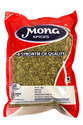 Mona Lucknow Fennel Seed (Lucknow Sounff)