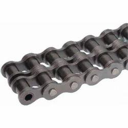 Duplex Roller Chains