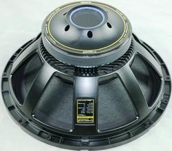 Professional PA Speaker, 40 MM