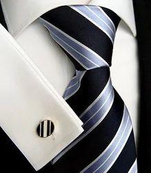 Casual Formal Tie