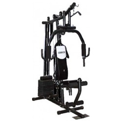 home gym equipment in coimbatore tamil nadu get latest
