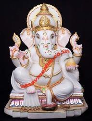 Marble God Statue Suppliers Manufacturers Amp Traders In India