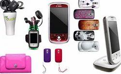 Mobile Phone Acessories
