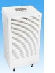 Industrial Dehumidifier 1500 W
