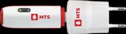 MTS WIFI Wireless Data Card
