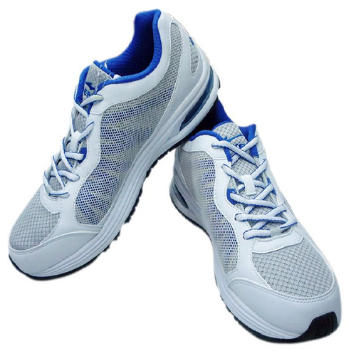 patiala sports industries manufacturer of sport shoes