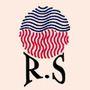 Ramakrishna Services