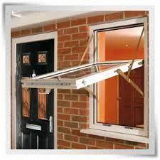 Reversible Upvc Window Doors And Windows Perfect Upvc Windows