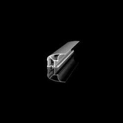 Transport Channel Aluminum Section