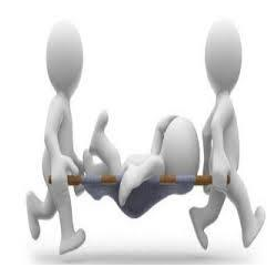 Accident Insurance Service